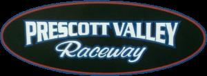 Prescott Valley Raceway