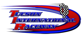 Tucson International Raceway